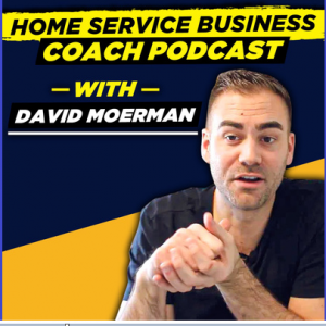 Home Service Business